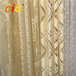 Rideau de fenêtre d'impression Tissu Tissu aveugle
