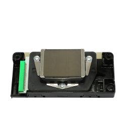 رأس الطباعة ذو المذيب Dx5 Mutoh مع رأس الطباعة Dx5 بالموصل الأخضر لطابعة Mutoh Mimaki