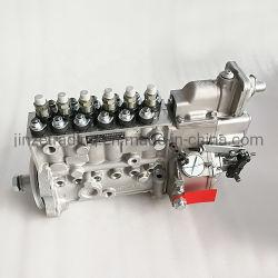Qualitäts-Cummins- EngineErsatzteil-Kraftstoffeinspritzung-Pumpe 3960919