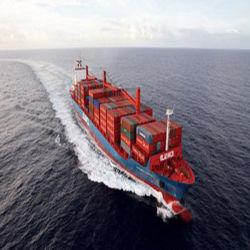Verschiffen-Logistik-Agens von China zu irgendwelchen Kanälen