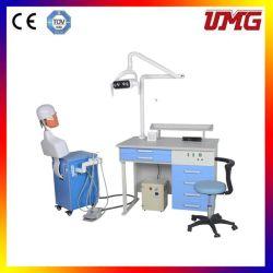 Simulatore caldo del dentista del sistema di addestramento di Denta di vendita