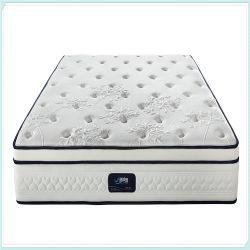 침대 매트리스 및 내부 포켓 코어 스프링 도매