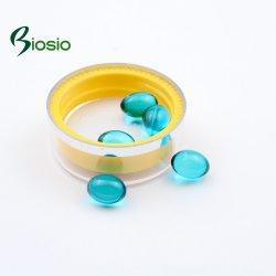 Здравоохранение в продаже продукции Anti-Aging витамина C+Витамин Е Softgel капсула