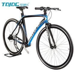 Новейшие модели велосипедов и цены 700c дорожных велосипедов для приводного вала не велосипеда цепь велосипеда