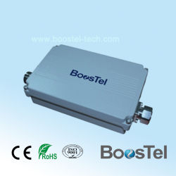 GSM900MHz Filter
