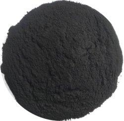El petróleo y carbón activado / Aceite de cocina, un tinte aceite, grasa, el ácido esteárico, refinamiento, la extracción de impurezas y desodorización de hidrolizado de proteína animal y vegetal.