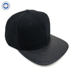 Le hip-hop de haute qualité Cap Cap Cap d'activité de plein air Rap Cap chapeau brodé Casquette de baseball cap de stockage Sun Hat Pattern PAC PAC personnalisé boucle métallique arrière
