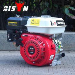 Зубров (Китай) BS170f ключ безопасности профессиональные 7HP с бензиновым двигателем