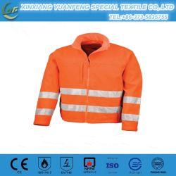 12 Cal el destello de arco eléctrico traje de protección antiestática uniformes