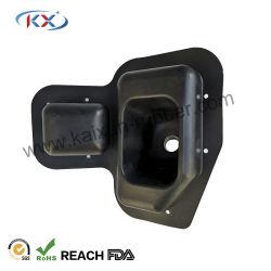 Вы сможете получить по запросу резиновую крышку резиновый чехол и других резиновых изделий