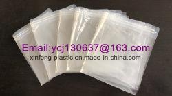 セービングスペースおよび衣服の記憶のためのプラスチック真空の記憶袋
