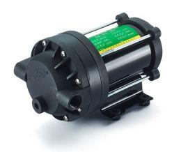 DJ-401-800 800PIB RO Diafragma da Bomba Auxiliar - projetado para 0 Pressão de Entrada da Bomba de Água