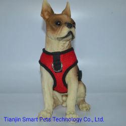 犬のハーネススカートの休日の Constume の服プロダクトペット衣服