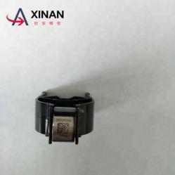 Combustibile comune automatico di originale della valvola di regolazione della guida della valvola 9308z622b di Delfi 28239295