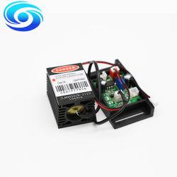 Laser 포인터를 위한 최신 판매 3.5W 450nm Laser 다이오드 모듈