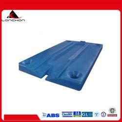 Piattaforma di galleggiamento, piattaforma del pattino del getto da vendere, galleggiante