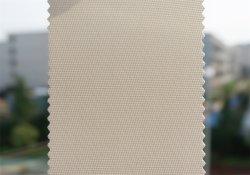 Eco friendly de PVC de alta calidad 100% de cortinas de tela Persiana