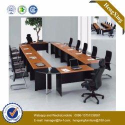 Combinaison Traning salle de conférence modulaire de mobilier de mode OEM (HX-FCD061)