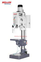 Vertikaler Bohrmaschine-Preis (Bohrgerät-Presse-Maschine der Spalte-Z5050)