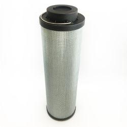 Filtro dell'olio di ritorno idraulico dell'elemento del filtro idraulico della cartuccia del separatore di olio