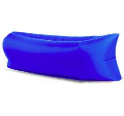 Hot Air Bag gonflable vente Canapé-lit Chaise de Salon Camping