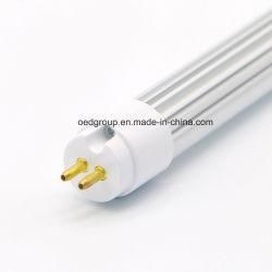 アルミニウムおよびパソコンAC85-265V Beam Angle 140 Degree LED Bar T5蛍光Lamp