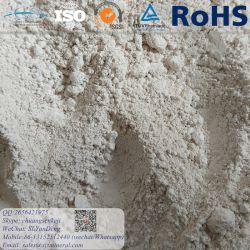 La Chine Les fournisseurs d'usine de céramique de la poudre de silicate de zirconium