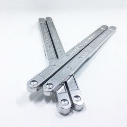 Barra in metallo non pulita Sn60 Sn60Pb40 63 37 60 40 50 50 saldatore con piombo in stagno