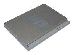 Bateria do laptop para Apple MacBook Pro 17 (YLA1189)
