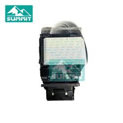 Ursprünglicher Schreibkopf Dx7 für Mutoh Roland Mimaki Eco Lösungsmittel und Sublimation-Drucker
