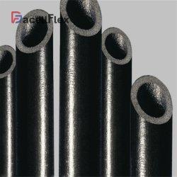 Isolation en mousse souple PVC isolation en mousse en caoutchouc NBR