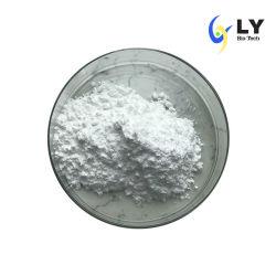 Qualidade superior L-Alanyl-L-glutamina Alanyl Glutamina 39537-23-0