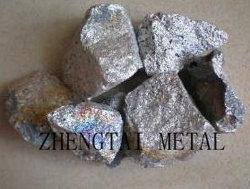 Eisen- Molybdän (55% 60% 65% 70%)