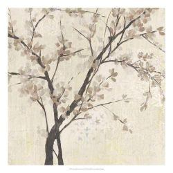 [هيغقوليتي] جميل خاصّ بالأزهار [أيل بينتينغ كنفس] جدية يسكن فنيات زخرفة