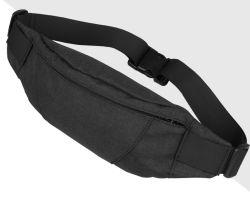 Ocio Mini Bolso de nylon multifunción Cambio de teléfono móvil bolsa de dinero en efectivo de la traviesa Deportes al aire libre