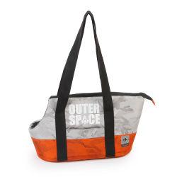 أسعار الجملة الترويجية أسعار السفر الطرية Cat Pet Carrier حقيبة
