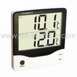 Hoher Qualirty Präzisions-Digital-Thermometer (BT-1)