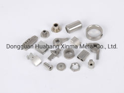 Fresadora personalizado hierro acero aluminio bronce mecanizado de precisión tornos CNC automática de piezas de repuesto girando las piezas a medida