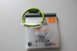 昇進Gift 3ATM Ion Sport Watches (P6100)