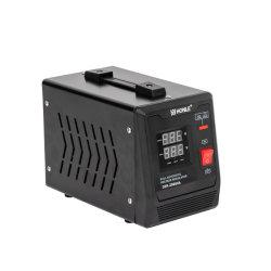 Der 5000vaのリレータイプAC電圧安定装置