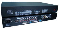 LED Display/LED 스크린 Ledsync820c LED 영상 처리기