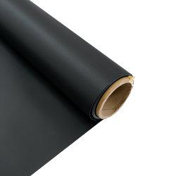 2021 قماش مشمع قماش من قماش الكتان غير مغلف PVC الجديد للخيمة شاحنة