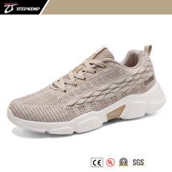 رجال وقت فراغ أسلوب عرضيّ حذاء رياضة رياضة [رونّينغ شو] 2557