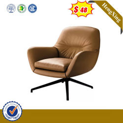 Mobilier de maison Salon canapé salon du lobby Loisirs Eames Président