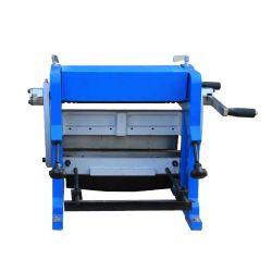 Freno de cizalla rodillo 3-en /305 Máquina para el bricolaje y Hobby usa