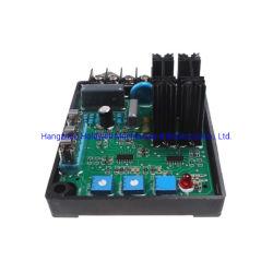 자동 전압 조절기 범용 가버-8A