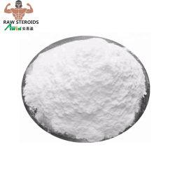 Bonne qualité de l'Ivermectine Poudre de grade médical réel Ivermectin poudre brute grade pharmaceutique Rmectin pour usage humain CAS 70288 86 7