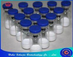 El raltegravir intermedios farmacéuticos de CAS518048-05-0 inhibidor de la Materia Prima de Medicina