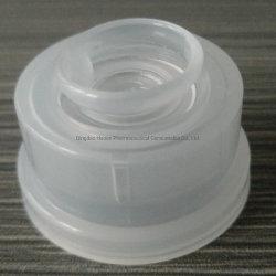 DIN 20、DIN 28、DIN 32、PPのHDPE、プラスチック、性質、DMF、GBの注入、注入、ヨーロッパの帽子