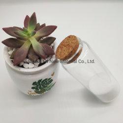 Pharmazeutische Chemie Gesundheit Lebensmittel Pflanzenextrakt Lebensmittel Additive Futterzusätze CAS 56-84-8